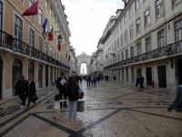 Lisbonne11