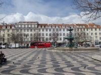 Lisbonne12