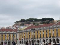 Lisbonne13