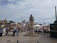 Lisbonne17