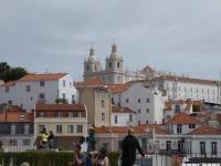 Lisbonne21