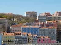 Lisbonne36