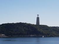 Lisbonne37