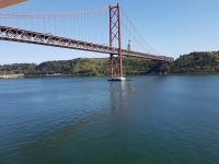 Lisbonne38