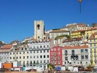 Lisbonne39