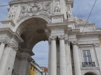 Lisbonne4