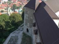Ljubljana10