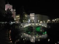 Ljubljana16