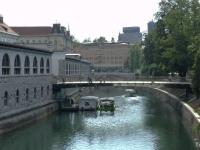 Ljubljana09
