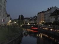 Ljubljana18