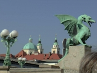 Ljubljana19