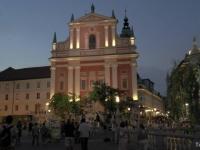 Ljubljana20