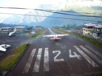 Lukla-Airport1