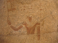 Luxor10