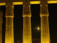 Luxor11