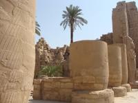 Luxor13