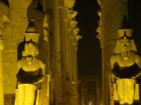 Luxor14