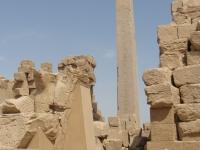 Luxor16