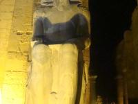Luxor6