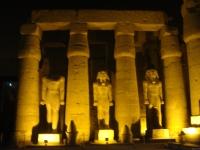 Luxor8