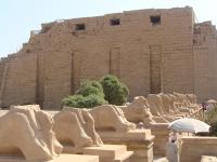 Luxor12