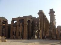 Luxor15
