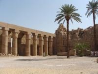 Luxor17