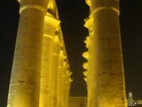 Luxor18