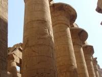Luxor19