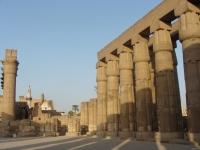 Luxor7