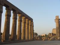 Luxor9