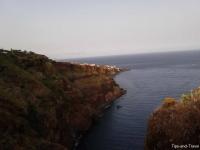 Madeira13