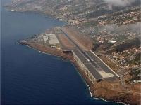 Madeira-Airport1