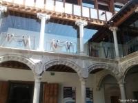 palacio12