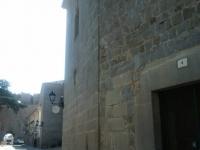 palacio5
