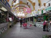 mercado5