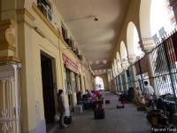 mercado9