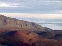 Hawai11