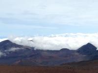 Hawai15