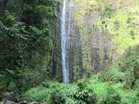 Hawai4