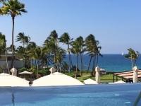 Hawai6
