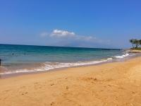 Hawai8