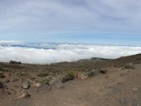 Hawai13