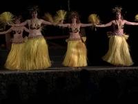 Hawai16