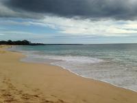 Hawai17