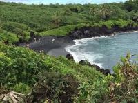 Hawai19