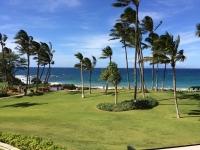 Hawai9