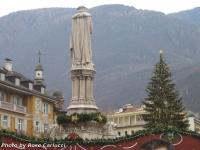 Bolzano14s