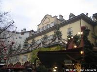 Bolzano15s