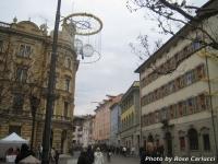 Bolzano16s